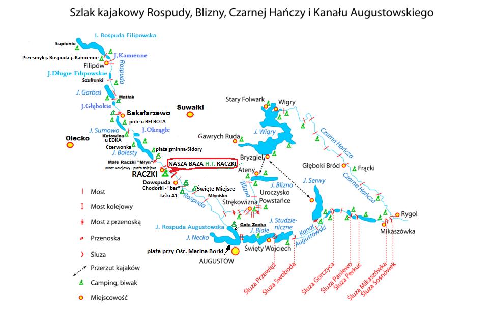 mapa-szlaku-Rospudy-2-1